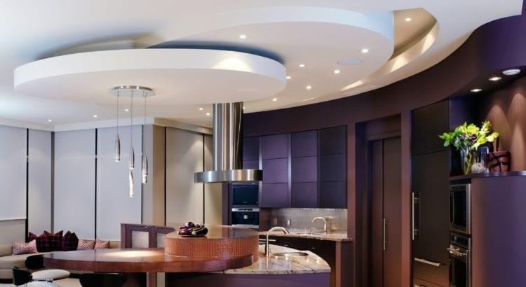 Картинки по запросу двухъярусные потолки гипсокартона гостиной 1196 × 654Изображения могут быть защищены авторским правом. Подробнее… Потолки из гипсокартона для кухни