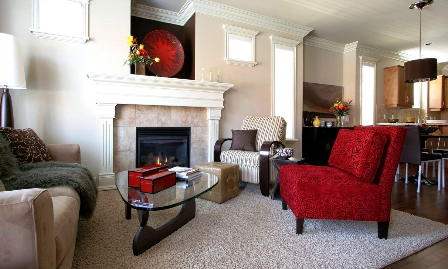 Стул кресло 57 фото белая круглые модель с подлокотниками для гостиной в доме мягкая широкая конструкция в спальню без колес